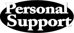 PersonalSupport